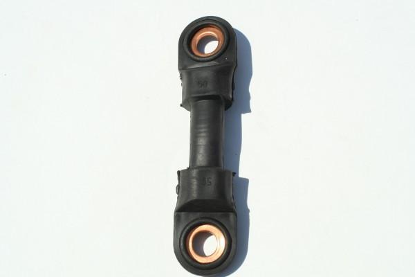 Flex-Verbinder in Schweißtechnik 50mm² x 85mm Länge M10